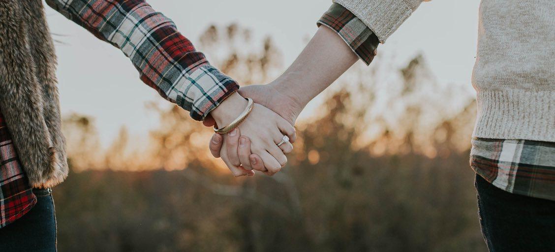 Dating for eldre